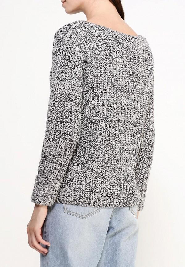 Пуловер Brave Soul LK-230MILKYWAY: изображение 8