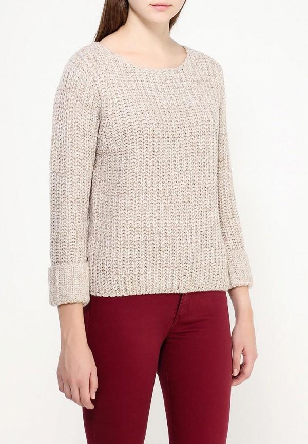 Пуловер Brave Soul LK-230MILKYWAY: изображение 3