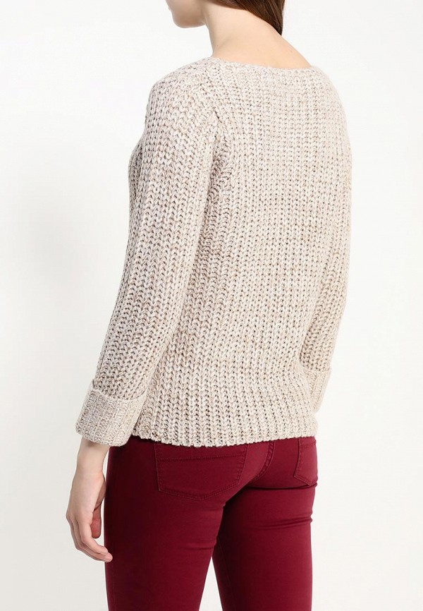 Пуловер Brave Soul LK-230MILKYWAY: изображение 4