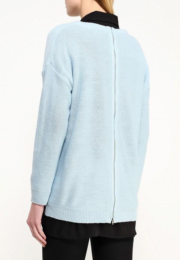 Пуловер Brave Soul LK-230RACERB: изображение 4