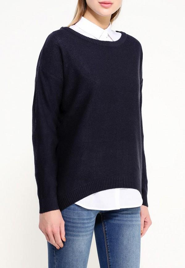 Пуловер Brave Soul LK-230RACERB: изображение 3