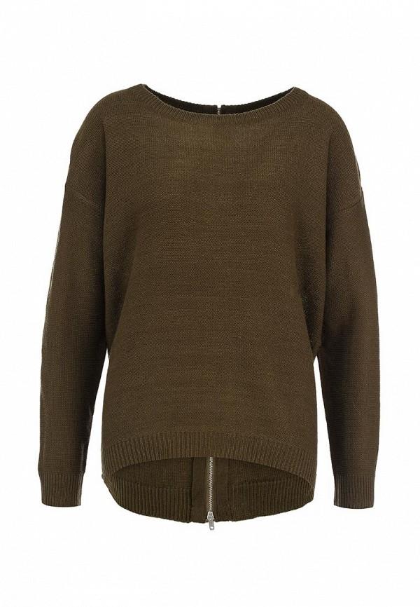 Пуловер Brave Soul LK-230RACERC: изображение 1