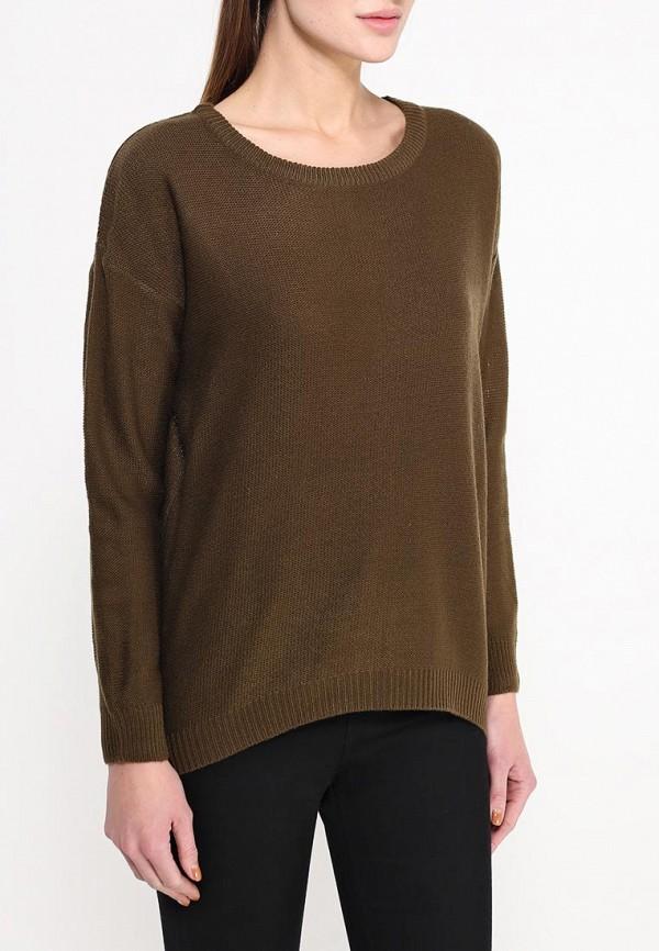 Пуловер Brave Soul LK-230RACERC: изображение 3