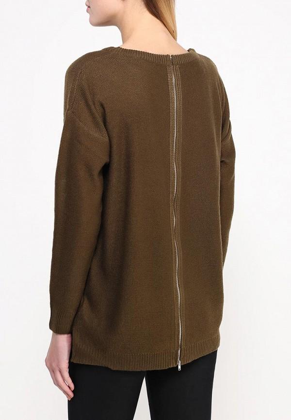 Пуловер Brave Soul LK-230RACERC: изображение 4