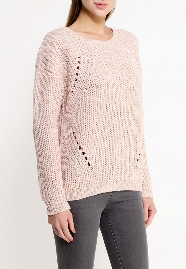 Пуловер Brave Soul LK-230TURNER: изображение 3
