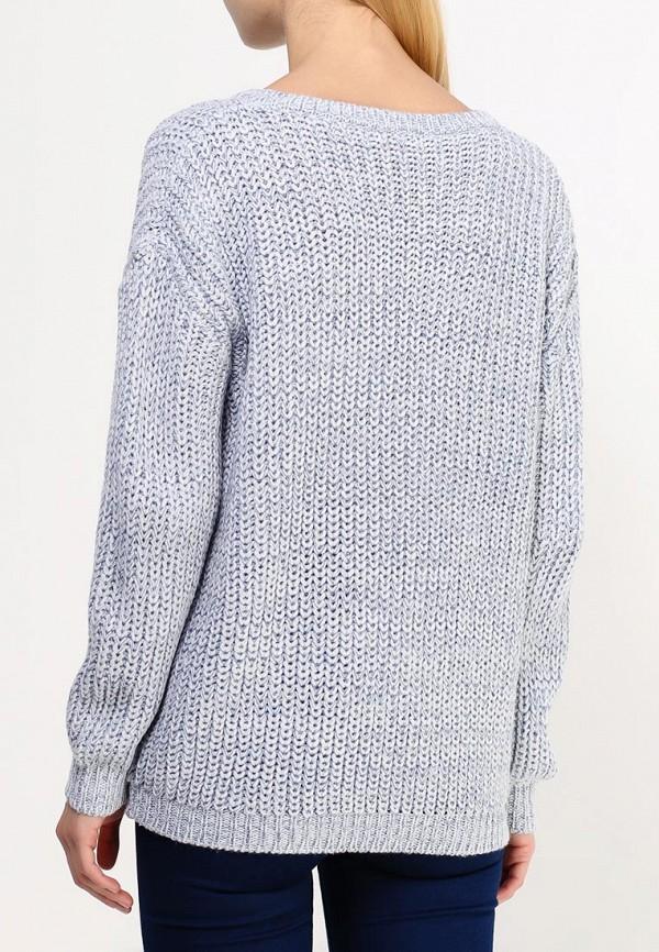 Пуловер Brave Soul LK-230TURNER: изображение 4