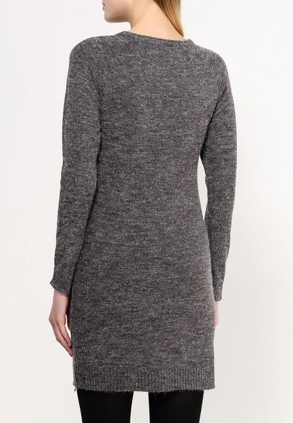 Пуловер Brave Soul LK-249LOGAN: изображение 7