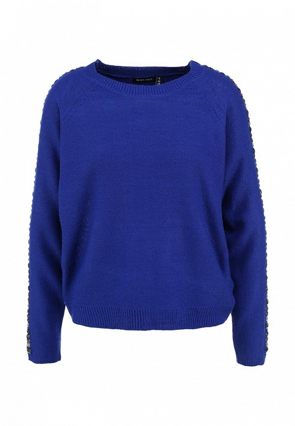 Пуловер Brave Soul LK-249TIFFANY: изображение 11