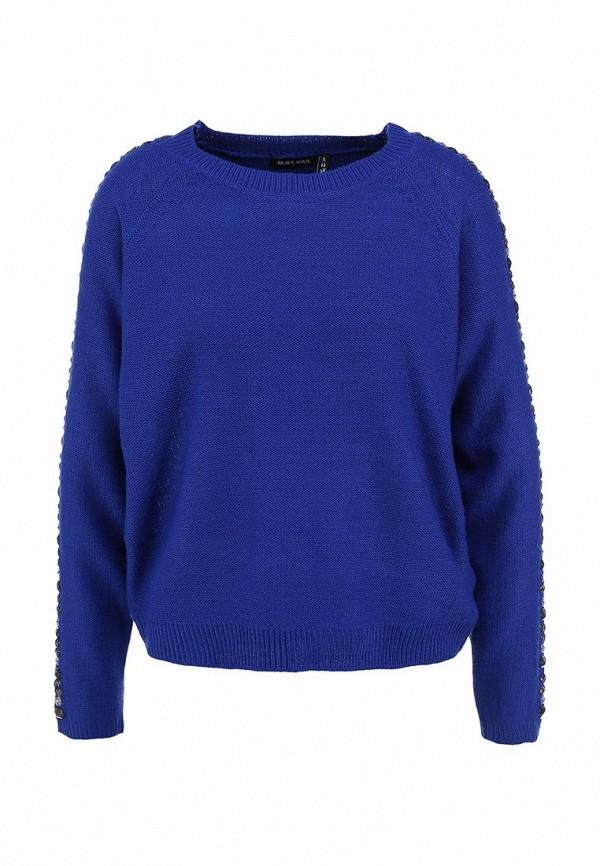Пуловер Brave Soul LK-249TIFFANY: изображение 12