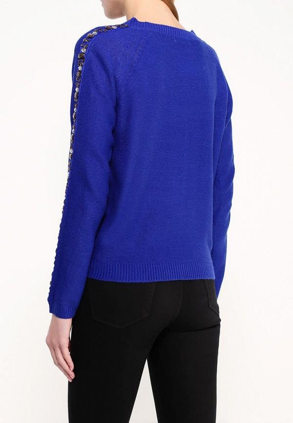 Пуловер Brave Soul LK-249TIFFANY: изображение 15