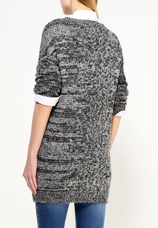 Пуловер Brave Soul LK-250ZIPPY: изображение 4