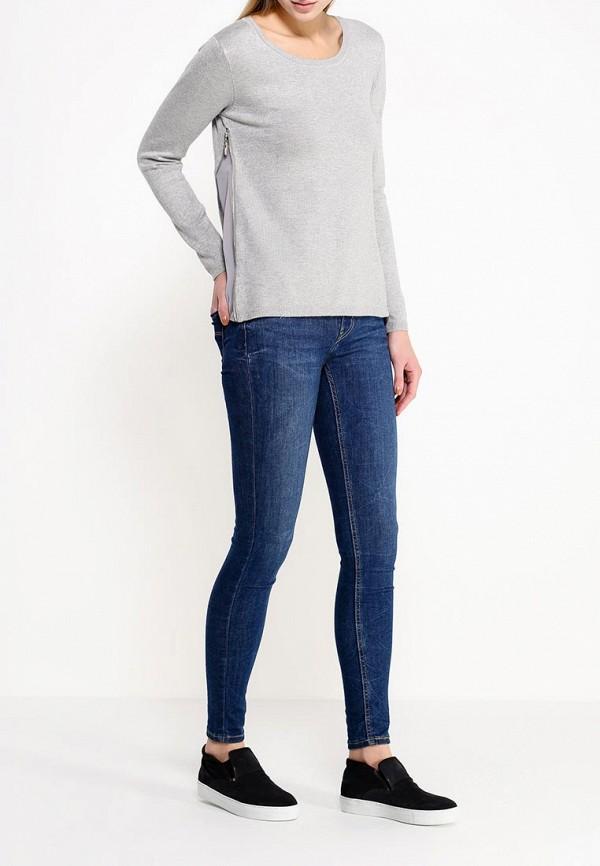 Пуловер Brave Soul LK-272CONNELLY: изображение 2