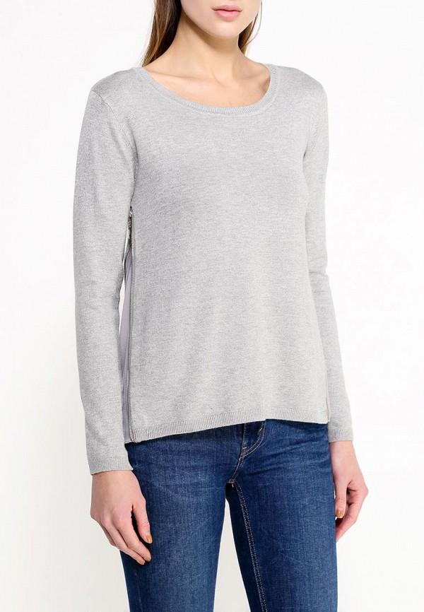 Пуловер Brave Soul LK-272CONNELLY: изображение 3