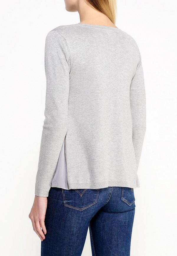 Пуловер Brave Soul LK-272CONNELLY: изображение 4