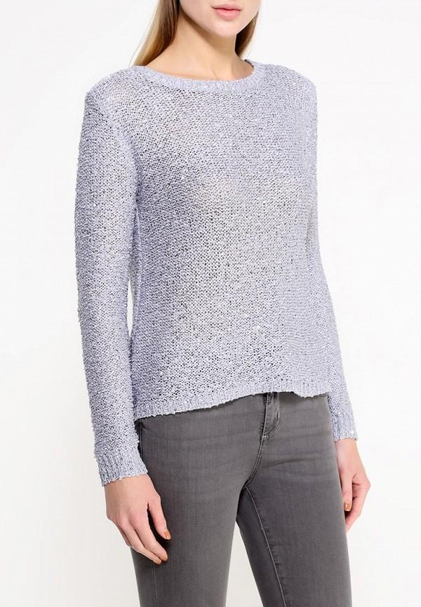 Пуловер Brave Soul LK-272MOON: изображение 3