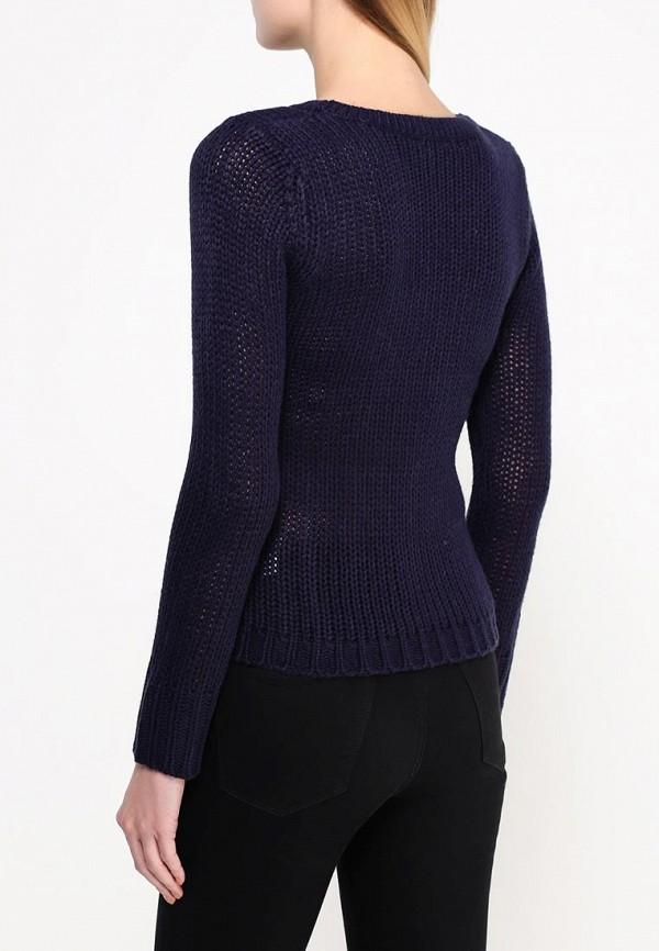 Пуловер Brave Soul LK-273KING: изображение 4
