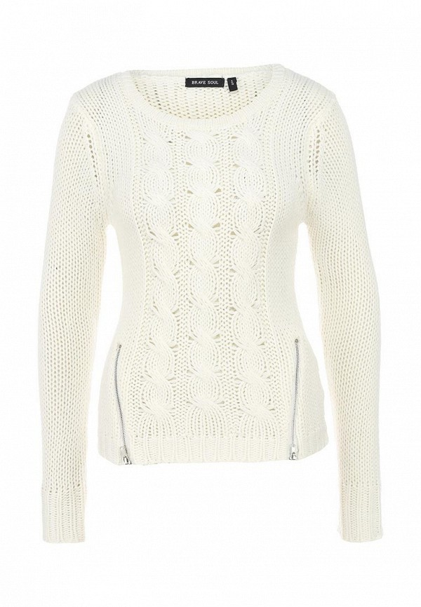 Пуловер Brave Soul LK-273KING: изображение 1