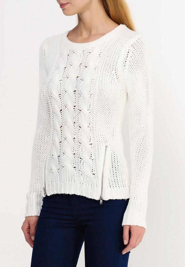 Пуловер Brave Soul LK-273KING: изображение 3
