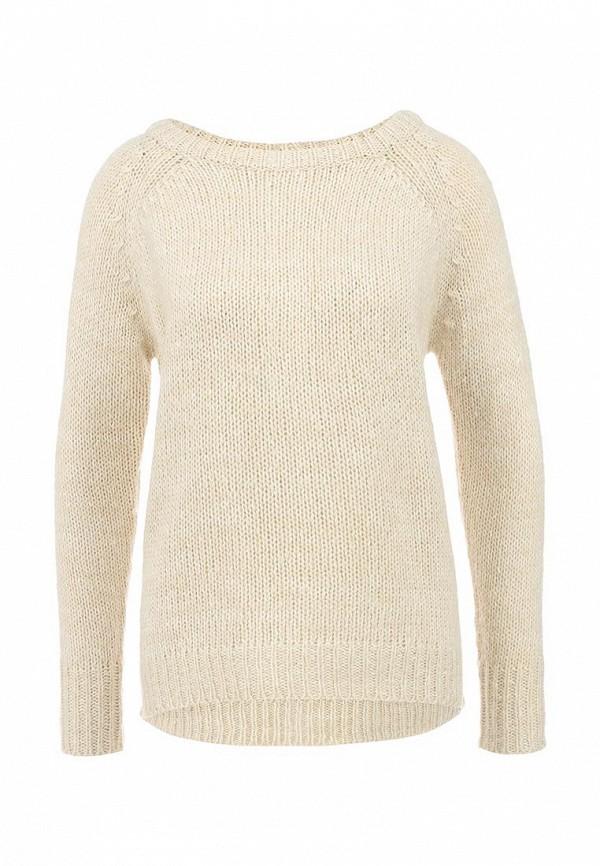 Пуловер Brave Soul LK-273MATHEWS: изображение 1