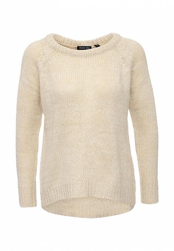 Пуловер Brave Soul LK-273MATHEWS: изображение 2