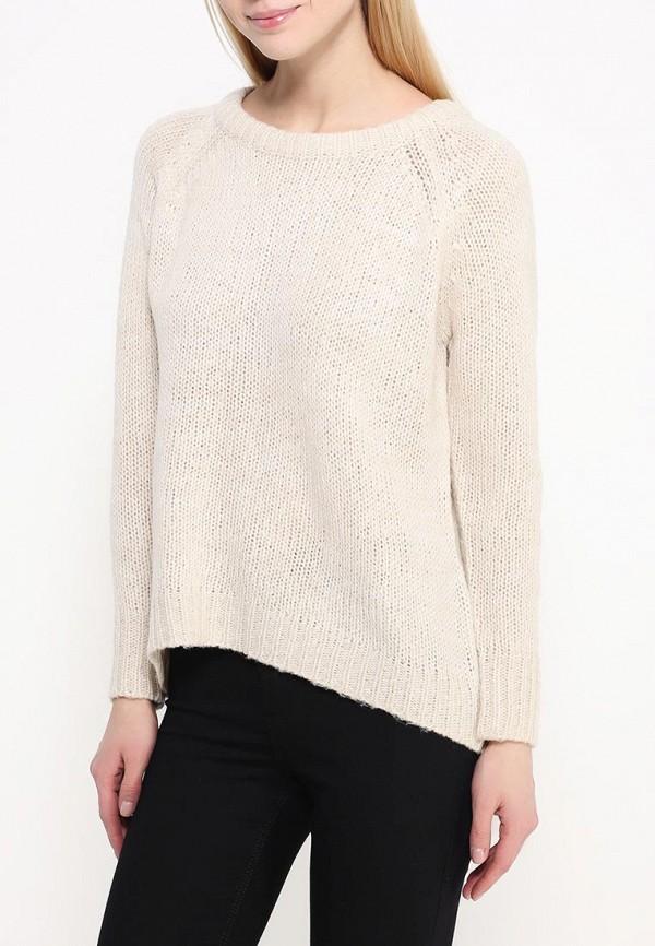 Пуловер Brave Soul LK-273MATHEWS: изображение 6