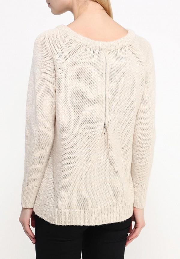 Пуловер Brave Soul LK-273MATHEWS: изображение 8