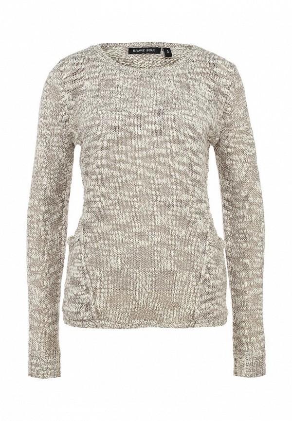 Пуловер Brave Soul LK-273WATSON: изображение 1