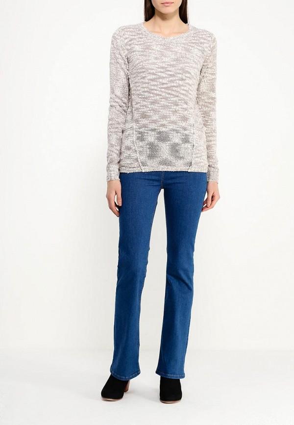 Пуловер Brave Soul LK-273WATSON: изображение 2