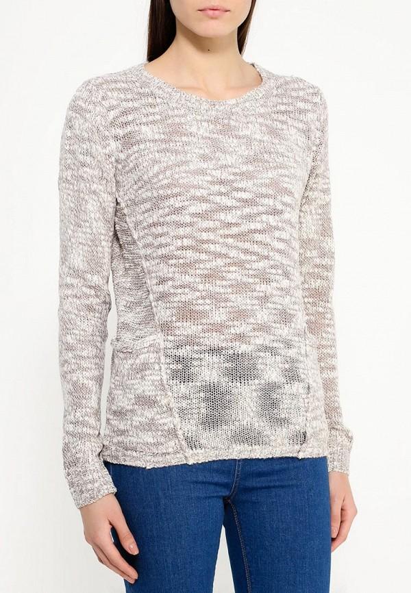 Пуловер Brave Soul LK-273WATSON: изображение 3