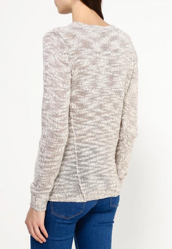 Пуловер Brave Soul LK-273WATSON: изображение 4
