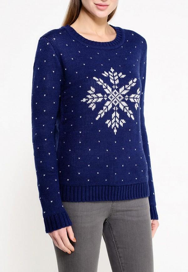 Пуловер Brave Soul LK-27BLITZEN: изображение 7