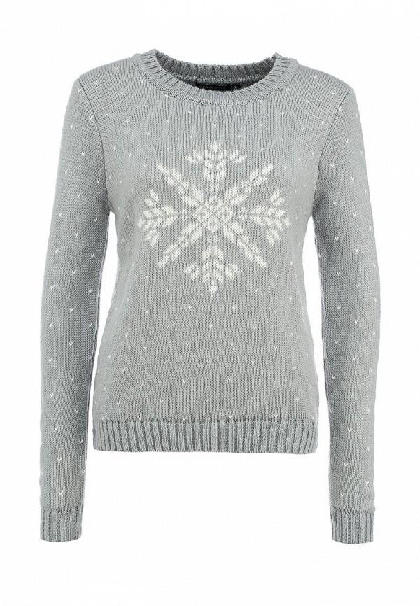 Пуловер Brave Soul LK-27BLITZEN: изображение 5