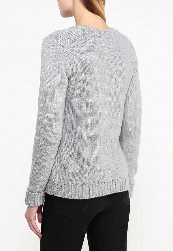 Пуловер Brave Soul LK-27BLITZEN: изображение 8