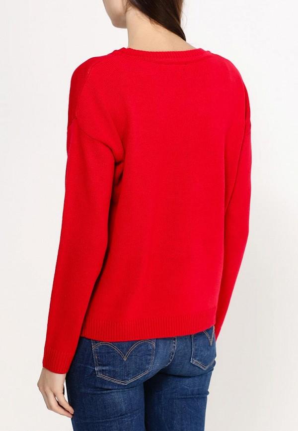 Пуловер Brave Soul LK-27PERCY: изображение 8
