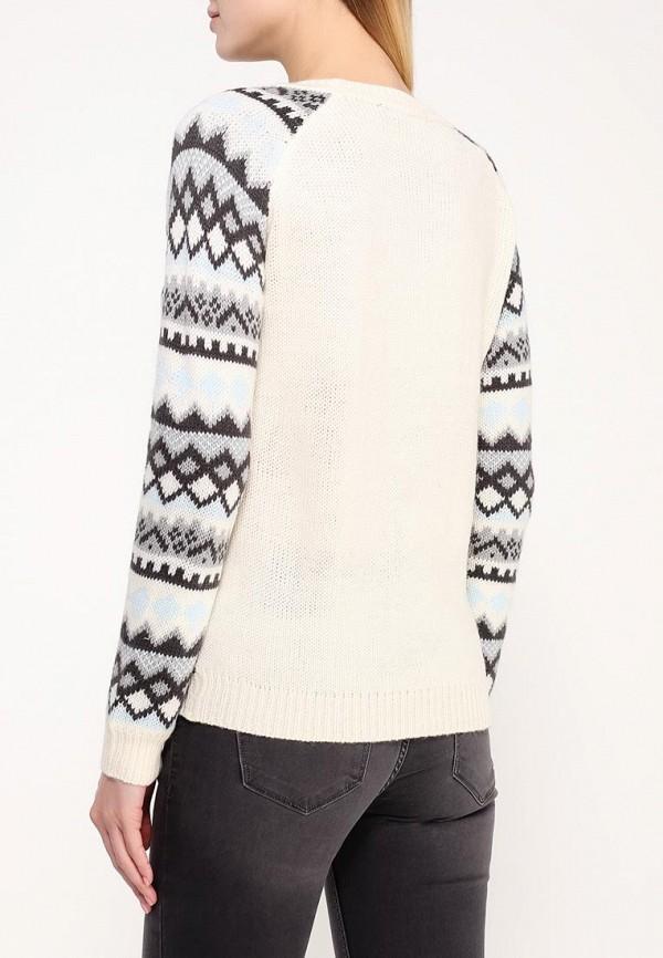 Пуловер Brave Soul LK-27SKI: изображение 4