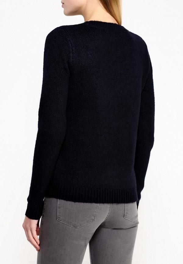 Пуловер Brave Soul LK-322BARNEY: изображение 4