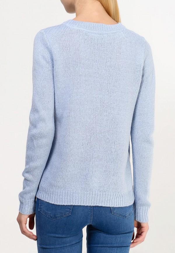 Пуловер Brave Soul LK-322PASCAL: изображение 4