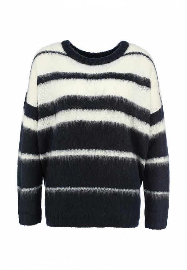 Пуловер Brave Soul LK-325SHRIMPTON: изображение 1