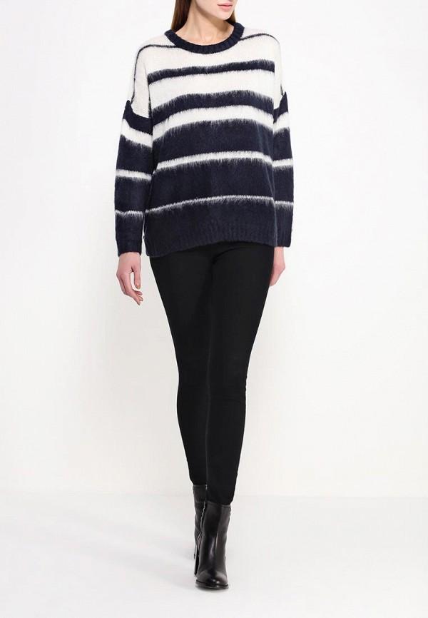 Пуловер Brave Soul LK-325SHRIMPTON: изображение 2