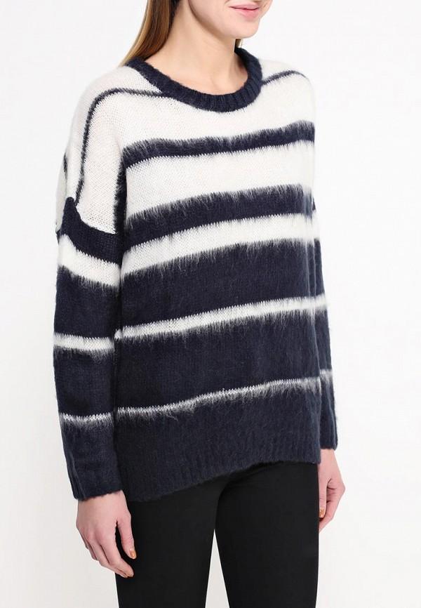 Пуловер Brave Soul LK-325SHRIMPTON: изображение 3