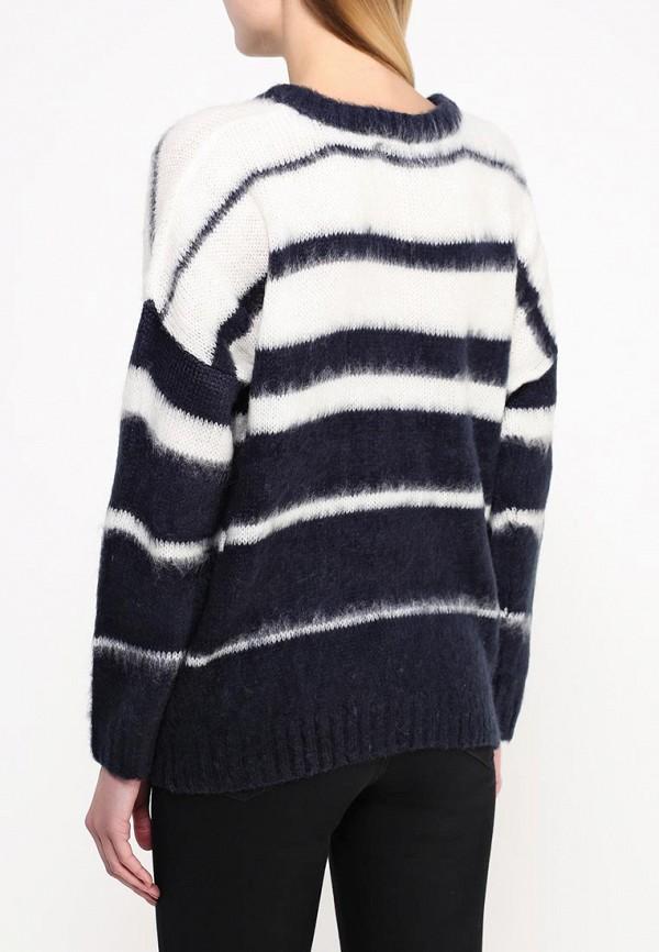 Пуловер Brave Soul LK-325SHRIMPTON: изображение 4