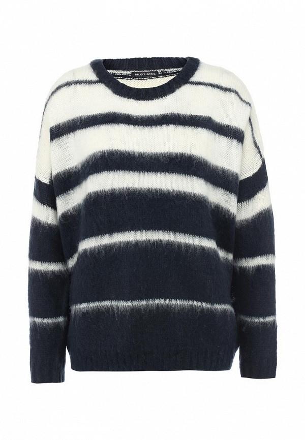 Пуловер Brave Soul LK-325SHRIMPTON: изображение 5