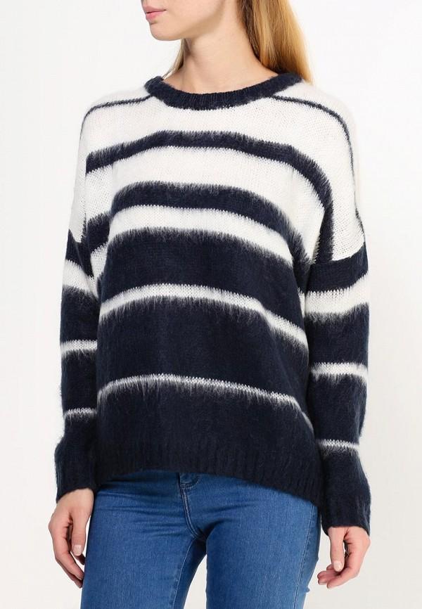 Пуловер Brave Soul LK-325SHRIMPTON: изображение 7