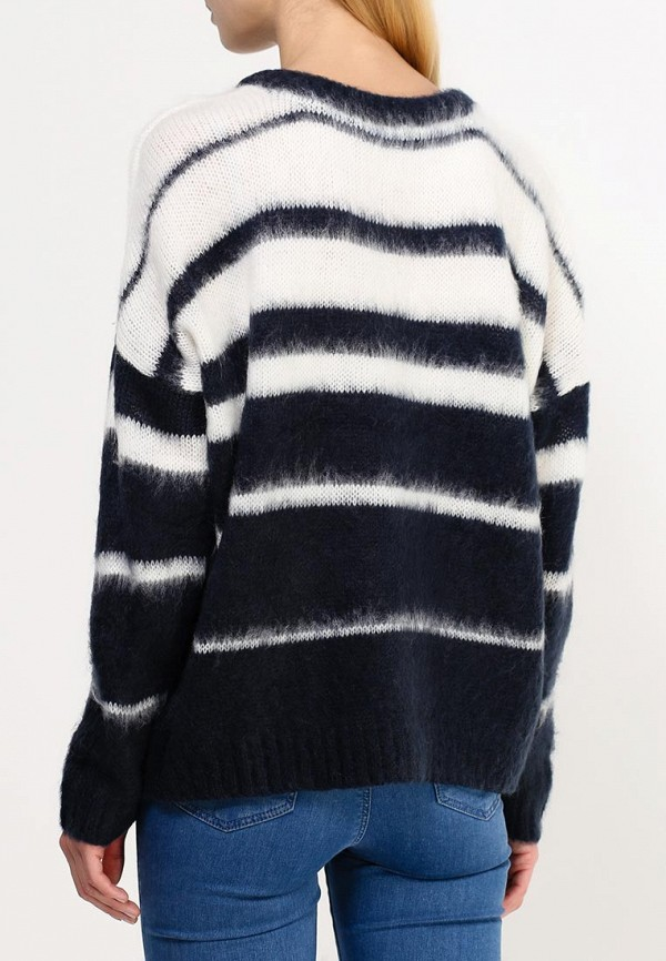 Пуловер Brave Soul LK-325SHRIMPTON: изображение 8