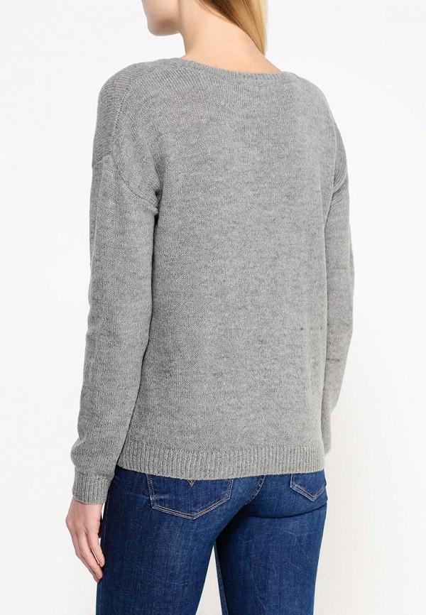 Пуловер Brave Soul LK-73BRUCE: изображение 4