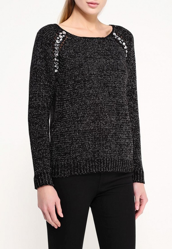 Пуловер Brave Soul LK-73GEM: изображение 7