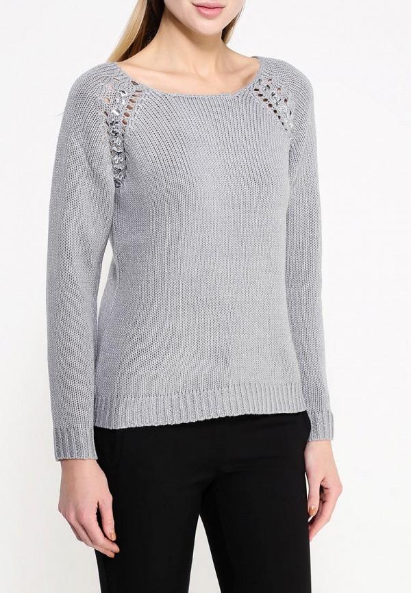 Пуловер Brave Soul LK-73GEM: изображение 6