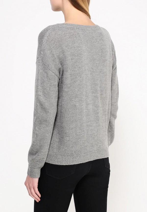 Пуловер Brave Soul LK-73TABITHA: изображение 4