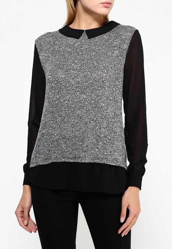 Пуловер Brave Soul LLT-272LOLITA: изображение 4