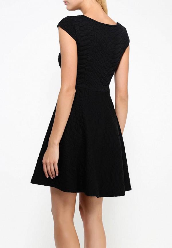 Платье-миди Brave Soul LDRJ-225BECCA: изображение 5